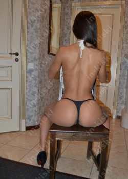 Проститутка Мара, 20, Челябинск