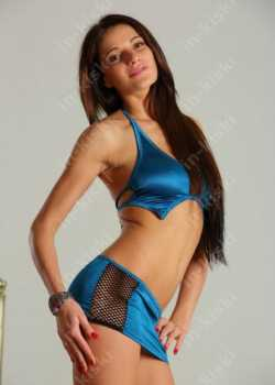 Проститутка Елена, 25, Челябинск
