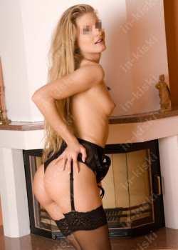 Проститутка Мая, 21, Челябинск
