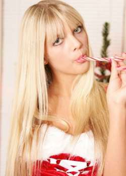 Проститутка Эмма, 25, Челябинск