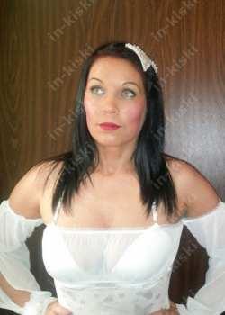 Проститутка Яночка, 32, Челябинск