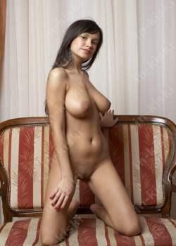 Проститутка Наталья, 22, Челябинск
