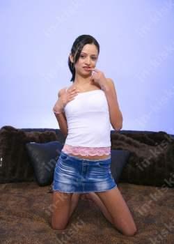 Проститутка Софья, 22, Челябинск