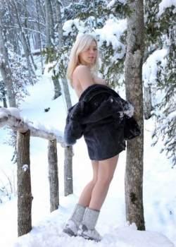 Проститутка Виталия, 23, Челябинск