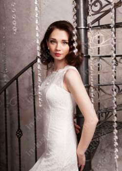 Проститутка Анастасия, 22, Челябинск