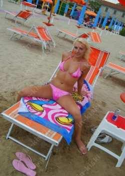 Проститутка Леся, 24, Челябинск