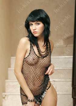 Проститутка Машулька, 27, Челябинск