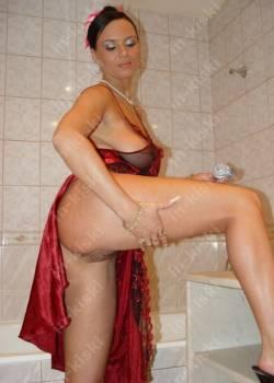 Проститутка Кирилла, 32, Челябинск