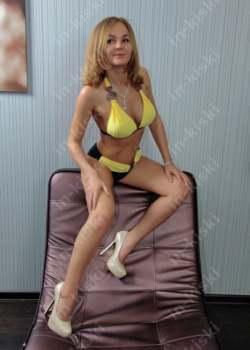 Проститутка Наташка, 28, Челябинск