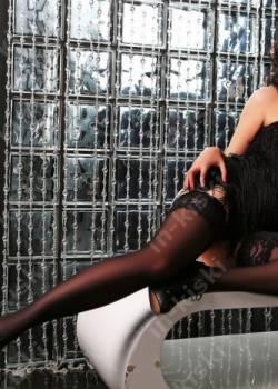 Проститутка Леонилла, 27, Челябинск