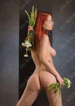 Проститутка Регина, 23, Челябинск