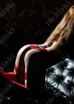Проститутка Кирочка, 24, Челябинск