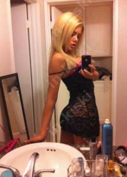 Проститутка Сажида, 20, Челябинск