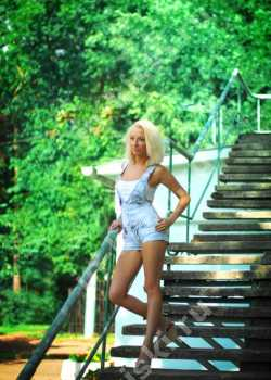 Проститутка Ванесса, 23, Челябинск