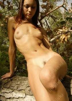 Проститутка Катя, 24, Челябинск