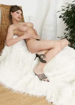 Проститутка Марья, 30, Челябинск