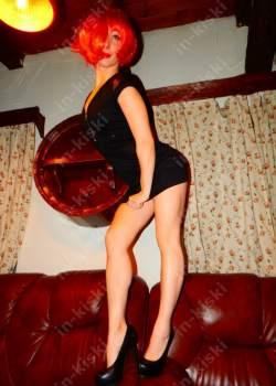 Проститутка аллочка, 29, Челябинск