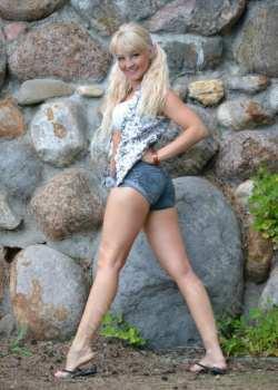 Проститутка Марьям, 28, Челябинск