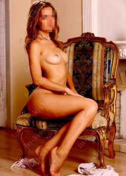 Проститутка Марина, 22, Челябинск