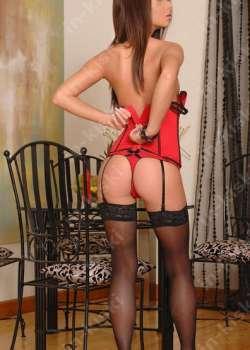 Проститутка Венера, 21, Челябинск