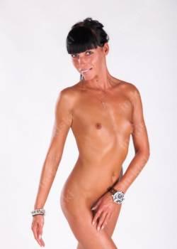 Проститутка Кристи, 25, Челябинск