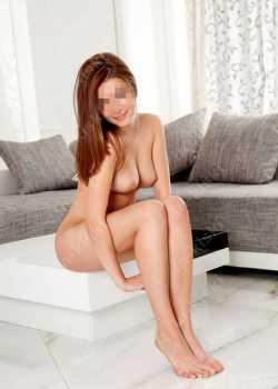 Проститутка София, 23, Челябинск