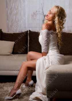Проститутка Машуля, 25, Челябинск