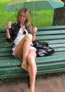 Проститутка Олечка, 26, Челябинск