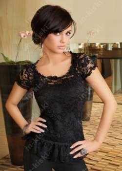 Проститутка Лилька, 26, Челябинск