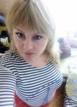 Проститутка Фекла, 29, Челябинск