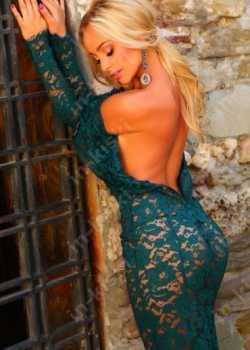 Проститутка Рина, 25, Челябинск