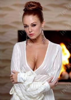 Проститутка Майя, 25, Челябинск