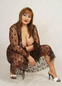 Проститутка Катенька, 30, Челябинск
