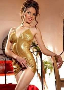 Проститутка Каролинка, 26, Челябинск