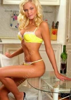 Проститутка Шарлотта, 24, Челябинск