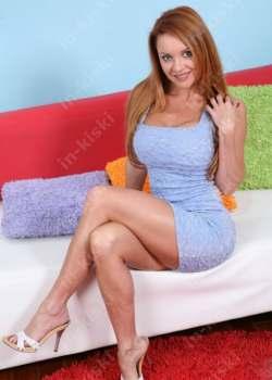 Проститутка Оля, 38, Челябинск
