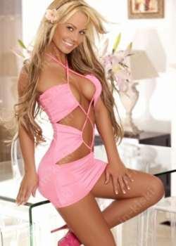 Проститутка Дуняша, 25, Челябинск