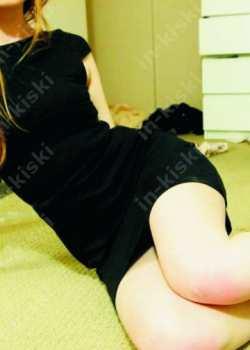 Проститутка Мая, 26, Челябинск