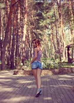 Проститутка Галина, 20, Челябинск
