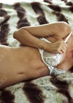 Проститутка Даша, 24, Челябинск