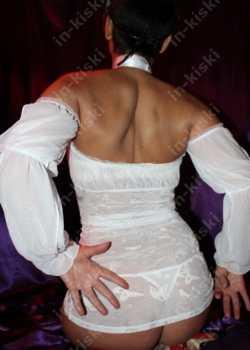 Проститутка Катрин, 35, Челябинск