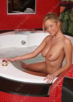 Проститутка Лиза, 22, Челябинск