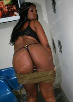 Проститутка Рената, 21, Челябинск
