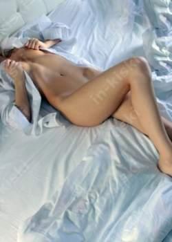 Проститутка Надин, 24, Челябинск