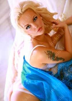Проститутка Лена, 28, Челябинск