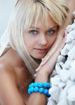 Проститутка Поли, 22, Челябинск