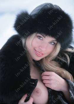 Проститутка Фаиза, 26, Челябинск