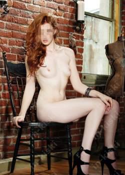 Проститутка Виталия, 21, Челябинск