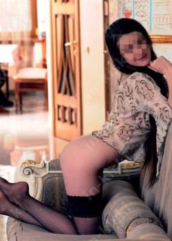Проститутка Малика, 19, Челябинск