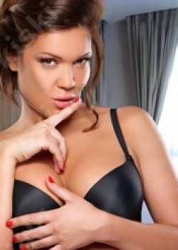 Проститутка Нина, 23, Челябинск